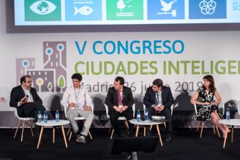 Jose-Daniel-Iglesias-Ibermatica-2-Mesa-Redonda-5-Congreso-Ciudades-Inteligentes-2019
