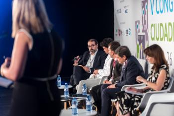 Jose-Daniel-Iglesias-Ibermatica-3-Mesa-Redonda-5-Congreso-Ciudades-Inteligentes-2019