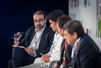 Jose-Daniel-Iglesias-Ibermatica-4-Mesa-Redonda-5-Congreso-Ciudades-Inteligentes-2019