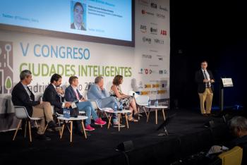Jose-Javier-Hernandez-Ayto-Madrid-1-Mesa-Redonda-5-Congreso-Ciudades-Inteligentes-2019