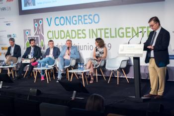 Jose-Javier-Hernandez-Ayto-Madrid-2-Mesa-Redonda-5-Congreso-Ciudades-Inteligentes-2019