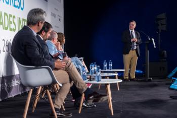 Jose-Javier-Hernandez-Ayto-Madrid-4-Mesa-Redonda-5-Congreso-Ciudades-Inteligentes-2019
