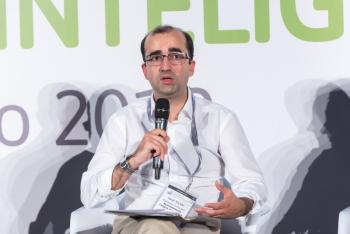 Jose-Victor-Rodriguez-Ayto-Cangas-Narcea-1-Mesa-Redonda-5-Congreso-Ciudades-Inteligentes-2019
