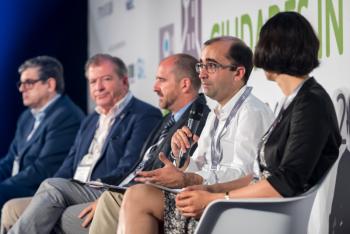 Jose-Victor-Rodriguez-Ayto-Cangas-Narcea-2-Mesa-Redonda-5-Congreso-Ciudades-Inteligentes-2019