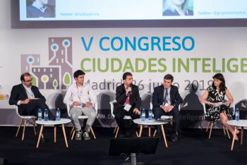 Juan-Carlos-Abascal-Ayo-Ermua-2-Mesa-Redonda-5-Congreso-Ciudades-Inteligentes-2019