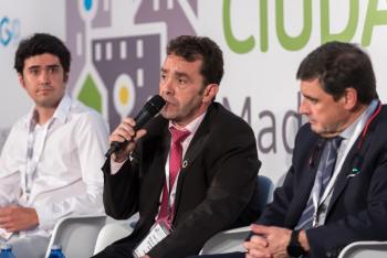 Juan-Carlos-Abascal-Ayo-Ermua-3-Mesa-Redonda-5-Congreso-Ciudades-Inteligentes-2019