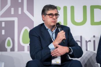 Juan-Marin-Kapsch-1-Mesa-Redonda-5-Congreso-Ciudades-Inteligentes-2019