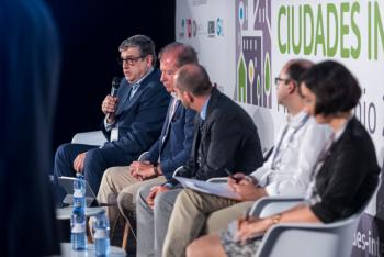 Juan-Marin-Kapsch-21-Mesa-Redonda-5-Congreso-Ciudades-Inteligentes-2019