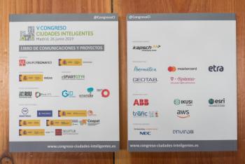 Libro-Comunicaciones-Exterior-1-5-Congreso-Ciudades-Inteligentes-2019