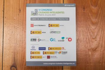 Libro-Comunicaciones-Exterior-2-5-Congreso-Ciudades-Inteligentes-2019