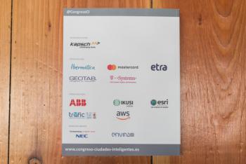 Libro-Comunicaciones-Exterior-3-5-Congreso-Ciudades-Inteligentes-2019