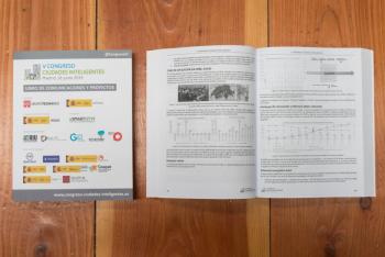 Libro-Comunicaciones-Interior-1-5-Congreso-Ciudades-Inteligentes-2019