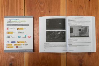 Libro-Comunicaciones-Interior-2-5-Congreso-Ciudades-Inteligentes-2019