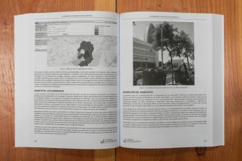 Libro-Comunicaciones-Interior-4-5-Congreso-Ciudades-Inteligentes-2019