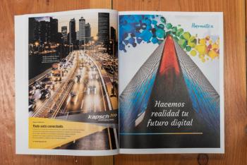 Libro-Comunicaciones-Publicidad- Interior-1-5-Congreso-Ciudades-Inteligentes-2019