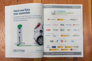 Libro-Comunicaciones-Publicidad- Interior-2-5-Congreso-Ciudades-Inteligentes-2019