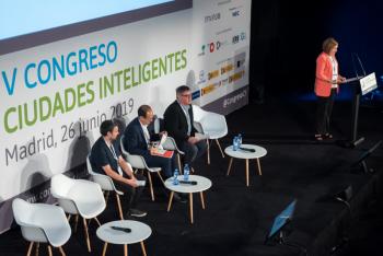 Maria-Eugenia-Simarro-Femp-1-Ponencia-5-Congreso-Ciudades-Inteligentes-2019