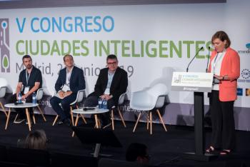 Maria-Eugenia-Simarro-Femp-3-Ponencia-5-Congreso-Ciudades-Inteligentes-2019