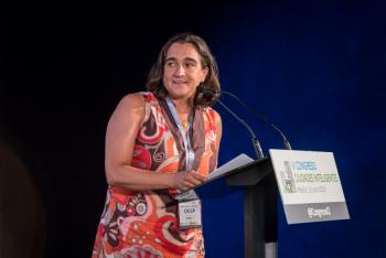 Maria-Jose-Rodriguez-CICCP-Ponencia-1-5-Congreso-Ciudades-Inteligentes-2019