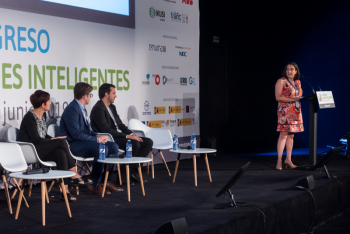 Maria-Jose-Rodriguez-CICCP-Ponencia-2-5-Congreso-Ciudades-Inteligentes-2019