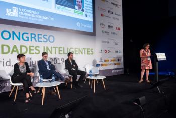 Maria-Jose-Rodriguez-CICCP-Ponencia-3-5-Congreso-Ciudades-Inteligentes-2019