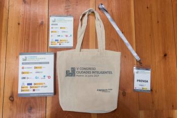 Material-Congresistas-1-5-Congreso-Ciudades-Inteligentes-2019