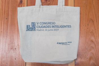 Material-Congresistas-3-5-Congreso-Ciudades-Inteligentes-2019