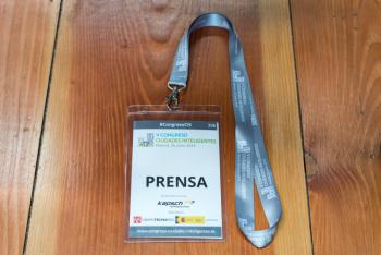 Material-Congresistas-7-5-Congreso-Ciudades-Inteligentes-2019
