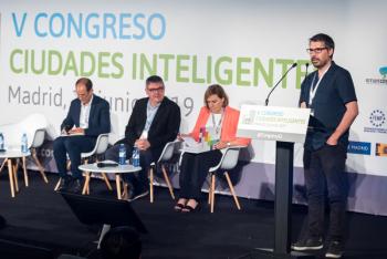 Pablo-Muino-Ayto-Sant-Feliu-Llobregat-1-Ponencia-5-Congreso-Ciudades-Inteligentes-2019