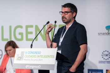 Pablo-Muino-Ayto-Sant-Feliu-Llobregat-2-Ponencia-5-Congreso-Ciudades-Inteligentes-2019