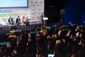 Pablo-Muino-Ayto-Sant-Feliu-Llobregat-3-Ponencia-5-Congreso-Ciudades-Inteligentes-2019