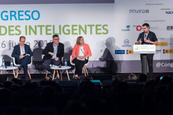 Pablo-Muino-Ayto-Sant-Feliu-Llobregat-4-Ponencia-5-Congreso-Ciudades-Inteligentes-2019
