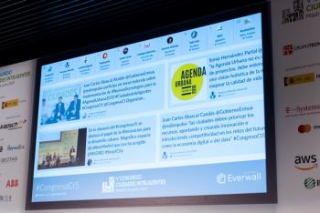 Pantalla-Twitter-2-5-Congreso-Ciudades-Inteligentes-2019