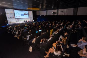 Publico-1-Bloque-Ponencias-5-Congreso-Ciudades-Inteligentes-2019