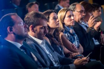 Publico-1-Inauguracion-5-Congreso-Ciudades-Inteligentes-2019