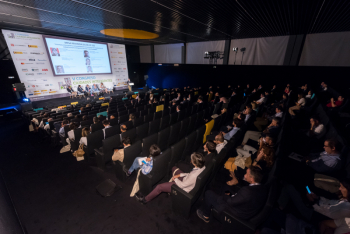 Publico-1-Mesa-Redonda-5-Congreso-Ciudades-Inteligentes-2019