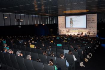Publico-2-Inauguracion-5-Congreso-Ciudades-Inteligentes-2019