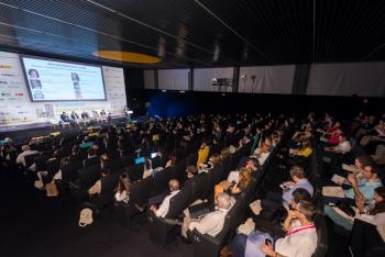 Publico-2-Mesa-Redonda-5-Congreso-Ciudades-Inteligentes-2019