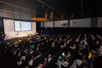 Publico-3-Inauguracion-5-Congreso-Ciudades-Inteligentes-2019