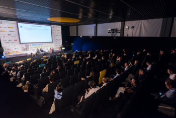Publico-Bloque-Ponencias-1-5-Congreso-Ciudades-Inteligentes-2019