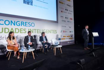 Roberto-Alvarez-Reci-2-Ponencia-5-Congreso-Ciudades-Inteligentes-2019