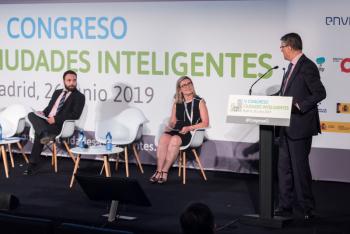 Roberto-Sanchez-Ministerio-Economia-Empresa-2-Clausura-5-Congreso-Ciudades-Inteligentes-2019
