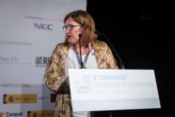 Rosa-Herrero-Ayto-Ermua-1-Ponencia-5-Congreso-Ciudades-Inteligentes-2019
