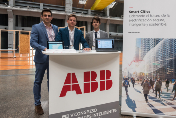 Stand-Abb-1-5-Congreso-Ciudades-Inteligentes-2019