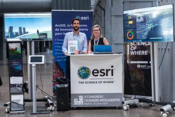 Stand-Esri-1-5-Congreso-Ciudades-Inteligentes-2019