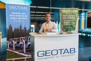 Stand-Geotab-1-5-Congreso-Ciudades-Inteligentes-2019