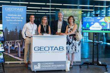 Stand-Geotab-3-5-Congreso-Ciudades-Inteligentes-2019