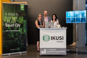 Stand-Ikusi-1-5-Congreso-Ciudades-Inteligentes-2019