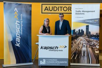 Stand-Kapsch-1-5-Congreso-Ciudades-Inteligentes-2019