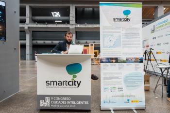 Stand-Reci-1-5-Congreso-Ciudades-Inteligentes-2019